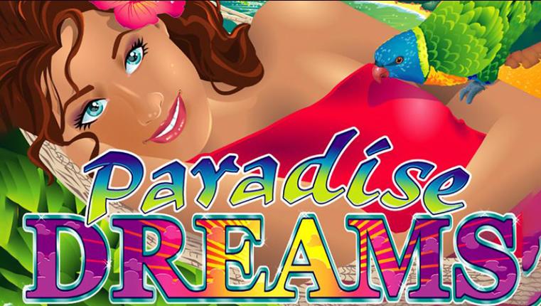 Paradise Dreams 114