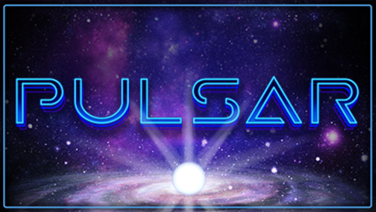 Pulsar 123