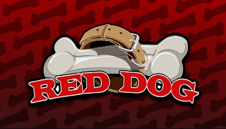 Red Dog 215