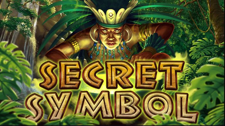 Secret Symbol 142