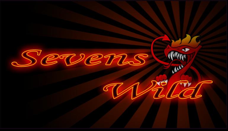 Sevens Wild 216