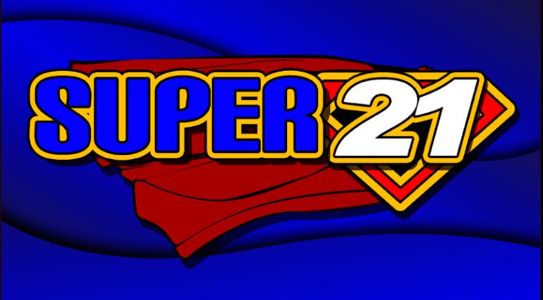 Super 21 218