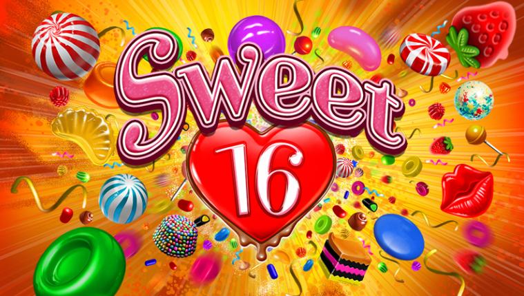 Sweet 16 153