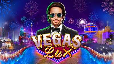 Vegas Lux 2