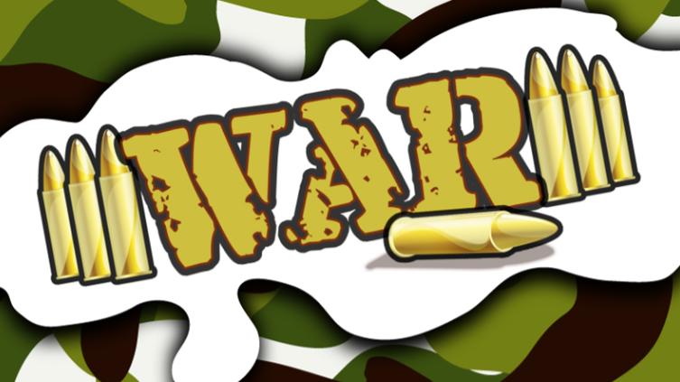 War 222