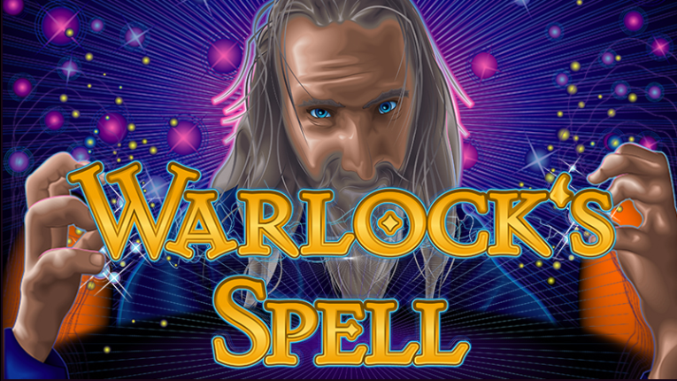 Warlock's Spell 179