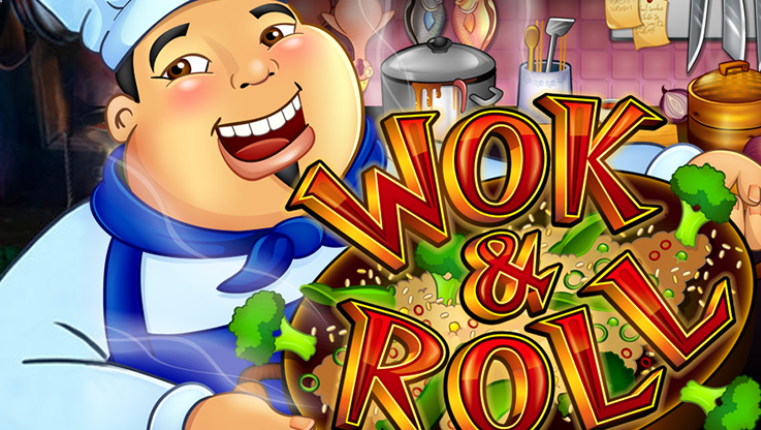 Wok And Roll 183