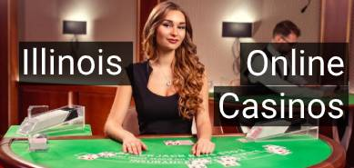 Online poker real money usa legal illinois state