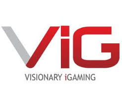 Visionary iGaming Casinos- the best Live Dealer 1