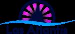 las-atlantis-casino-logo