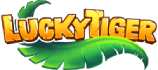 lucky-tiger-logo