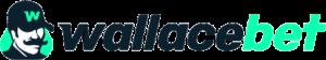 wallacebetlogo