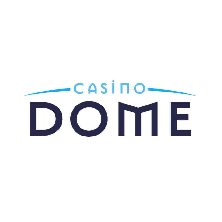 casino-dome-logo-round