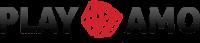 PlayAmo_logo-1