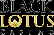 black-lotus-casino
