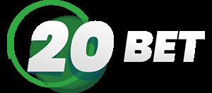20bet-logo-png
