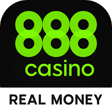 Android Gambling Apps 1