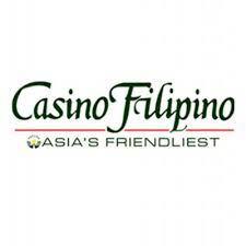 Best Online Casinos in the Philippines 1