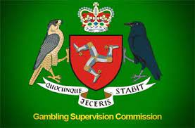 Top 5 Online Casinos by the Safest Jurisdictions 5