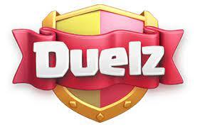 Duelz Casino - Best New and Innovative Live Casino