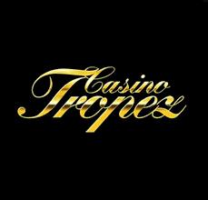 Casino Tropez - Best Playteach live Casino