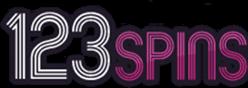 123Spins Casino