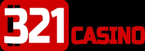 321Crypto Casino