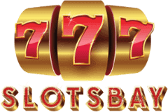 777bay Casino