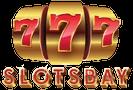 777slotsbay Casino