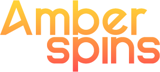 Amber Spins Casino
