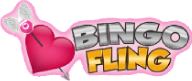Bingo Fling Casino