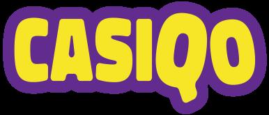Casiqo Casino online casino