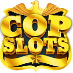Cop Slots Casino