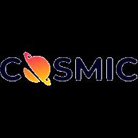 Cosmic Slot Casino