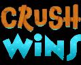 Crush Wins Casino