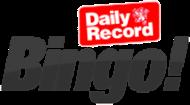 Daily Record Bingo Casino