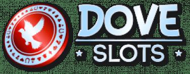 Dove Slots Casino