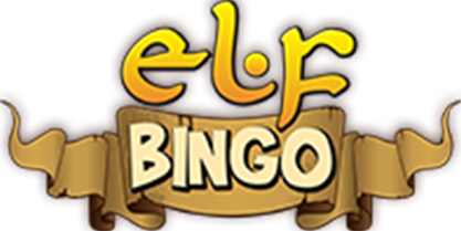 ElfBingo Casino