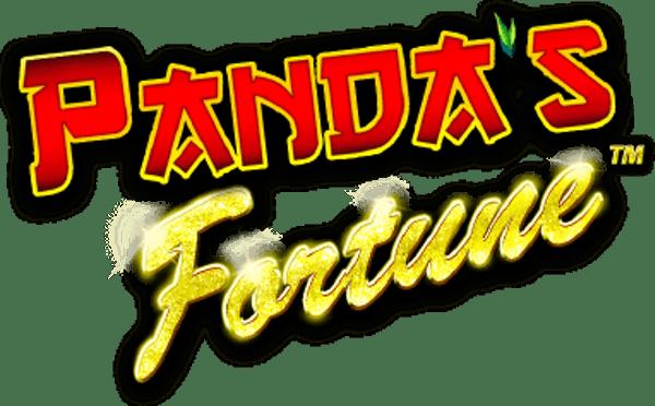 Fortune Panda Casino