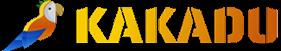 Kakadu Casino N1 Interactive
