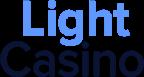 LightCasino