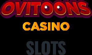 Ovitoons Casino