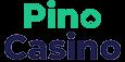 Pino Casino Online Casino