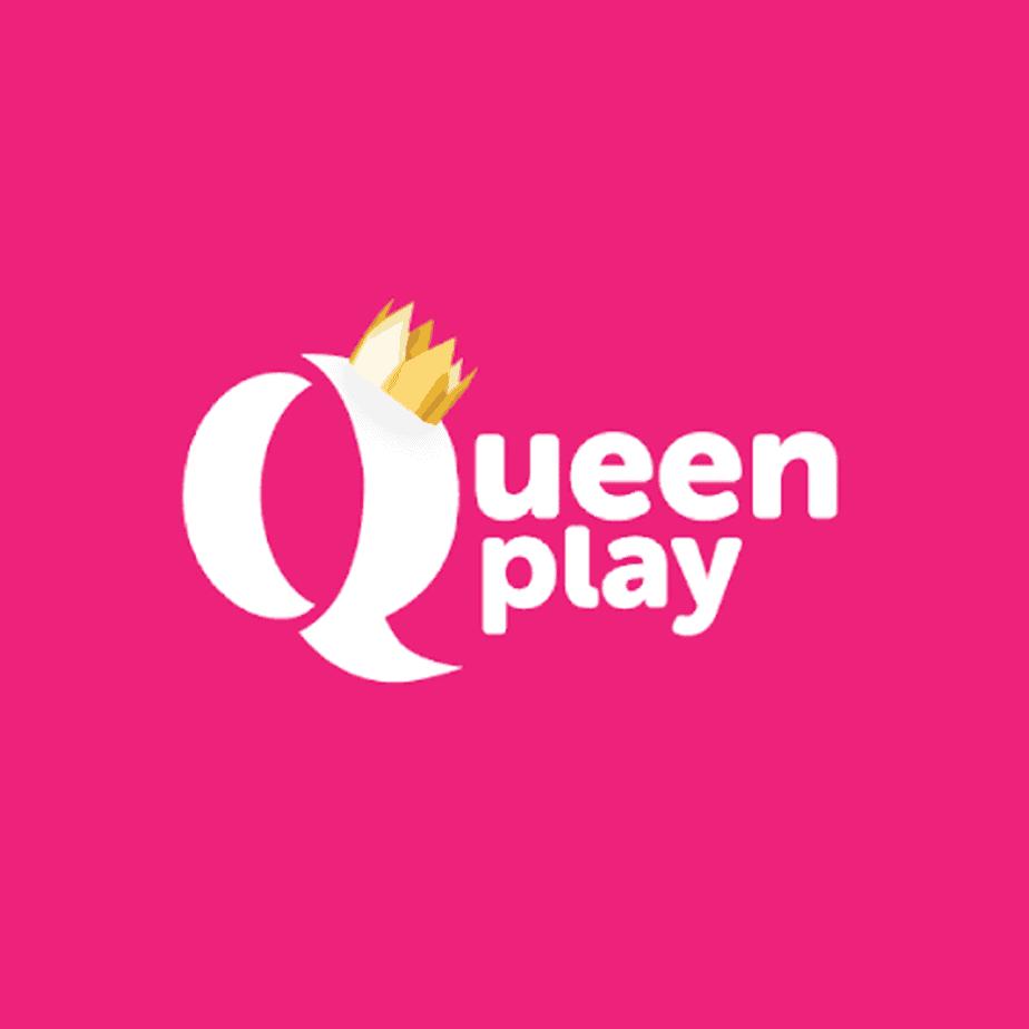 Queenplay Casino