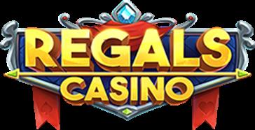 Regals Casino
