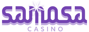 Samosa Casino N1 Interactive