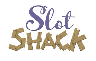 Slot Shack Casino