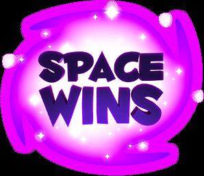 Space Wins Casino