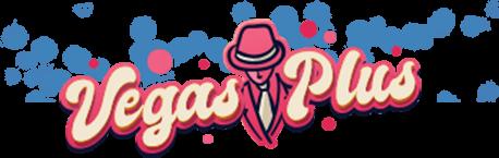 VegasPlus Casino