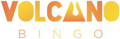 Volcano Bingo Casino